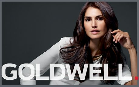 Goldwell - Haar-Lokal 6370 Stans